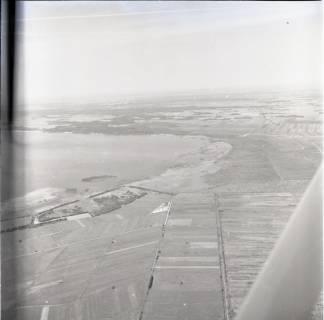 ARH NL Koberg 1469, Ostufer, Steinhuder Meer, 1969