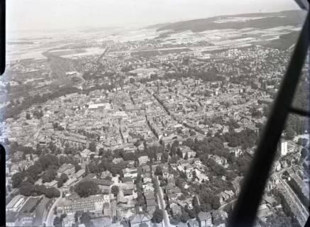 ARH NL Koberg 150, Göttingen, 1959