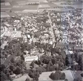 ARH NL Koberg 1509, Bückeburg, 1969