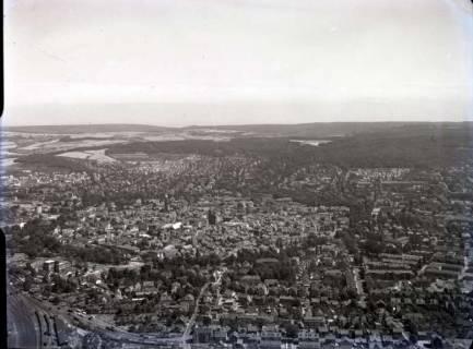 ARH NL Koberg 151, Göttingen, 1959