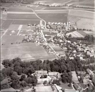 ARH NL Koberg 1515, Apelern, 1969