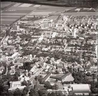 ARH NL Koberg 1518, Barsinghausen, 1969