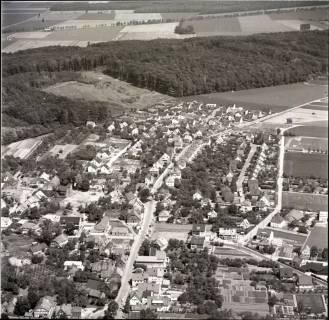 ARH NL Koberg 1520, Benthe, 1969