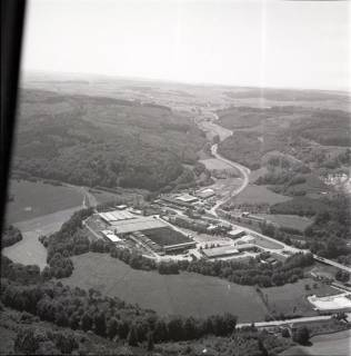 ARH NL Koberg 1528, KAMAX - Werke Dr. Kellermann, Homberg (Ohm), 1969