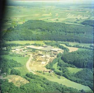 ARH NL Koberg 1530, KAMAX - Werke Dr. Kellermann, Homberg (Ohm), 1969