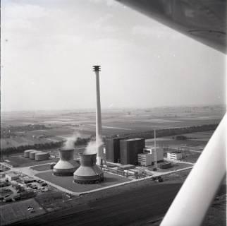ARH NL Koberg 1650, Kraftwerk, Mehrum, 1970