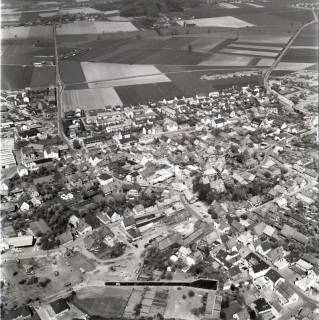 ARH NL Koberg 1677, Gehrden, 1971