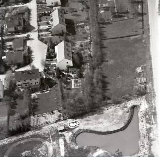 ARH NL Koberg 1707, Wohnhäuser, Großburgwedel, 1971