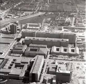 ARH NL Koberg 1715, Medizinische Hochschule, Groß-Buchholz, 1971