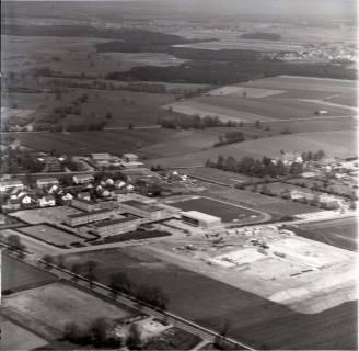 ARH NL Koberg 1717, Gymnasium, Großburgwedel, 1971