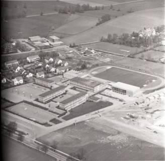 ARH NL Koberg 1718, Gymnasium, Großburgwedel, 1971