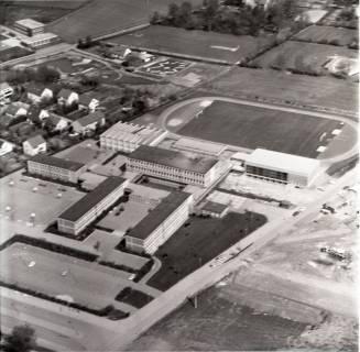 ARH NL Koberg 1719, Gymnasium, Großburgwedel, 1971