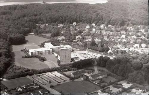 ARH NL Koberg 1724, Robert Koch Krankenhaus, Gehrden, 1971