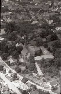 ARH NL Koberg 1730, Kloster, Wennigsen, 1971