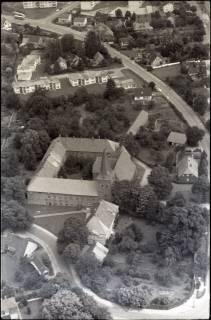 ARH NL Koberg 1732, Kloster, Wennigsen, 1971