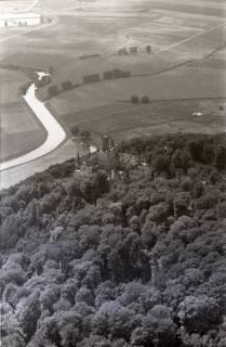 ARH NL Koberg 1744, Marienburg und Leine, 1971