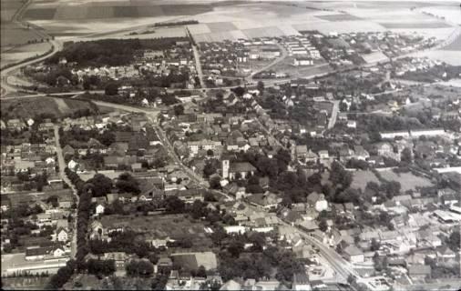 ARH NL Koberg 1753, Elze, 1971