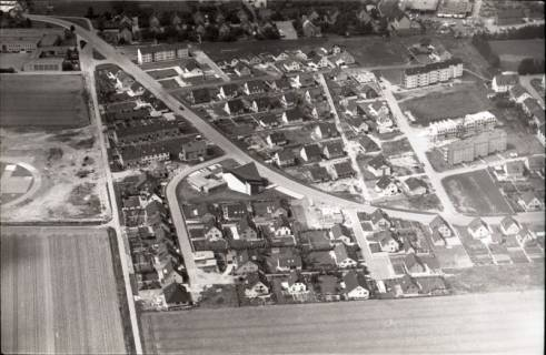 ARH NL Koberg 1762, Nordstemmen, 1971