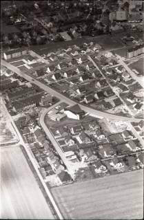 ARH NL Koberg 1763, Nordstemmen, 1971