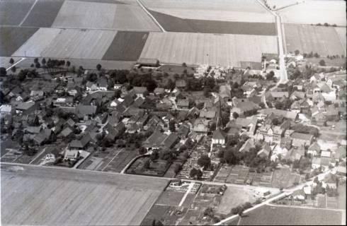 ARH NL Koberg 1770, Eime, Gronau , 1971