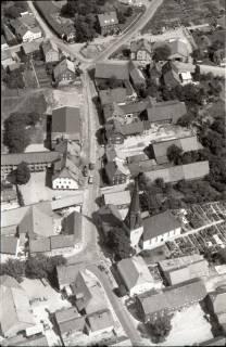 ARH NL Koberg 1773, Gronau, 1971