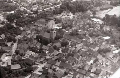 ARH NL Koberg 1774, Gronau, 1971