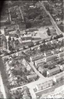 ARH NL Koberg 1780, Gronau, 1971