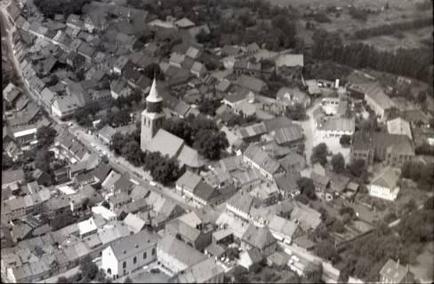 ARH NL Koberg 1782, Gronau, 1971