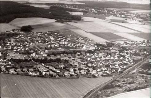 ARH NL Koberg 1794, Bennigsen, 1971