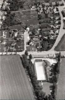 ARH NL Koberg 1799, Bennigsen, 1971