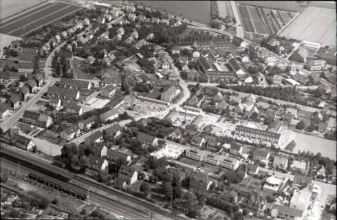 ARH NL Koberg 1805, Weetzen, 1971
