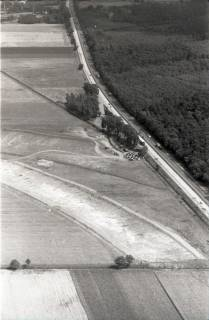 ARH NL Koberg 1818, Autobahnanschluss, Vinnhorst, 1971