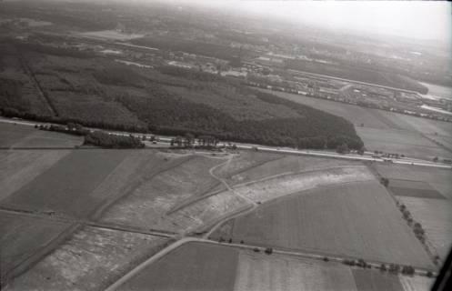 ARH NL Koberg 1819, Autobahnanschluss, Vinnhorst, 1971