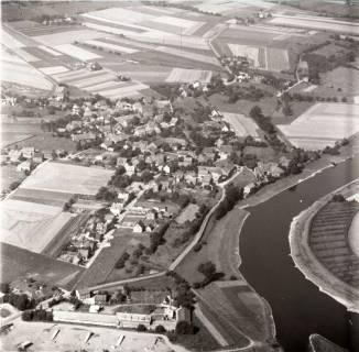ARH NL Koberg 1844, Rumbeck (Weser), 1971
