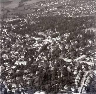 ARH NL Koberg 1845, Bad Pyrmont, 1971
