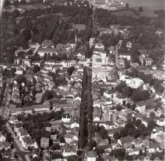 ARH NL Koberg 1846, Bad Pyrmont, 1971