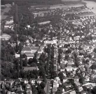 ARH NL Koberg 1849, Bad Pyrmont, 1971