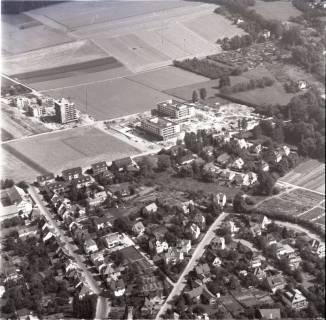 ARH NL Koberg 1850, Bad Pyrmont, 1971