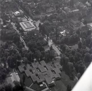 ARH NL Koberg 1852, Bad Pyrmont, 1971