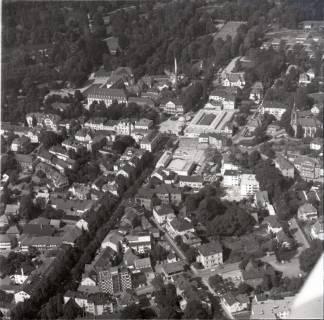 ARH NL Koberg 1853, Bad Pyrmont, 1971