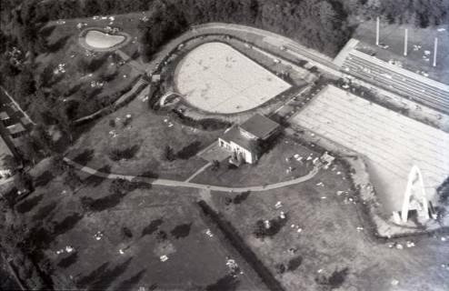 ARH NL Koberg 1914, Bergbad, Bückeburg, 1971