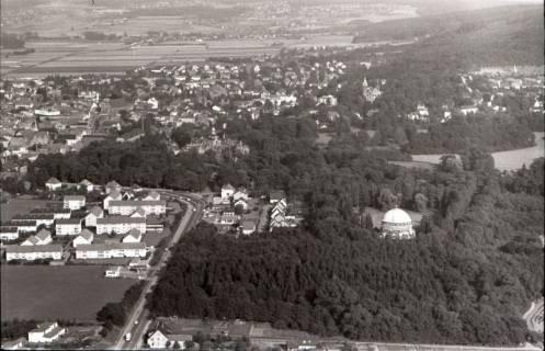 ARH NL Koberg 1915, Bückeburg, 1971