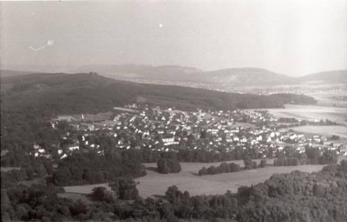 ARH NL Koberg 1916, Bückeburg, 1971
