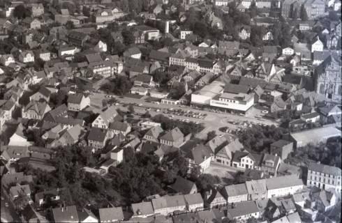 ARH NL Koberg 1920, Bückeburg, 1971