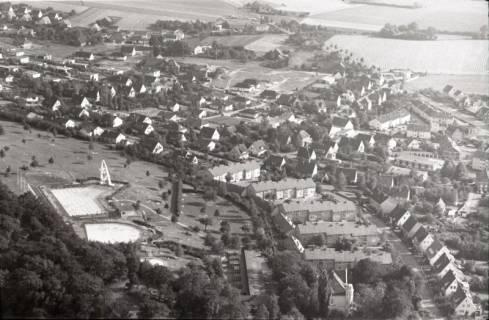 ARH NL Koberg 1922, Bergbad, Bückeburg, 1971