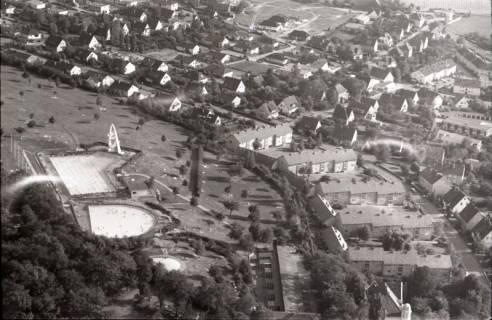 ARH NL Koberg 1923, Bergbad, Bückeburg, 1971