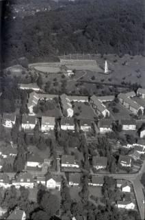 ARH NL Koberg 1925, Bergbad, Bückeburg, 1971