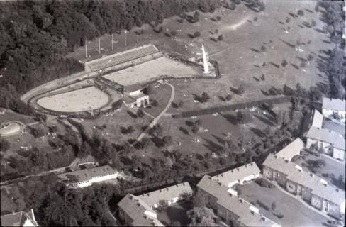 ARH NL Koberg 1926, Bergbad, Bückeburg, 1971