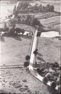 ARH NL Koberg 1951, Leine, Bordenau, 1971