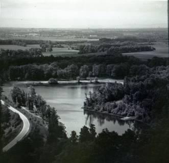 ARH NL Koberg 1985, Parksee Lohne, Isernhagen, 1970
